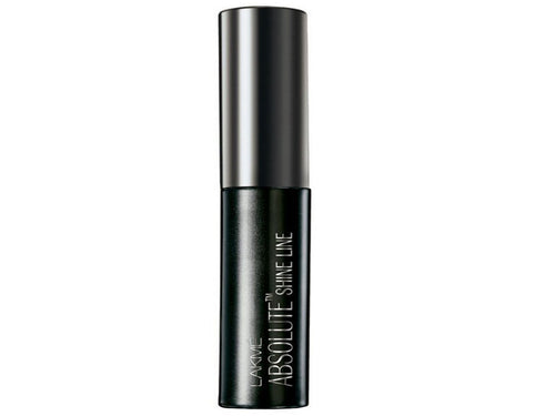 Lakme Absolute Shine Line Liquid Eye Liner 4.5ml