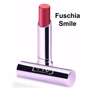 Lotus Herbals Ecostay Lip Colour-4.2gm-Fuschia Smile 421