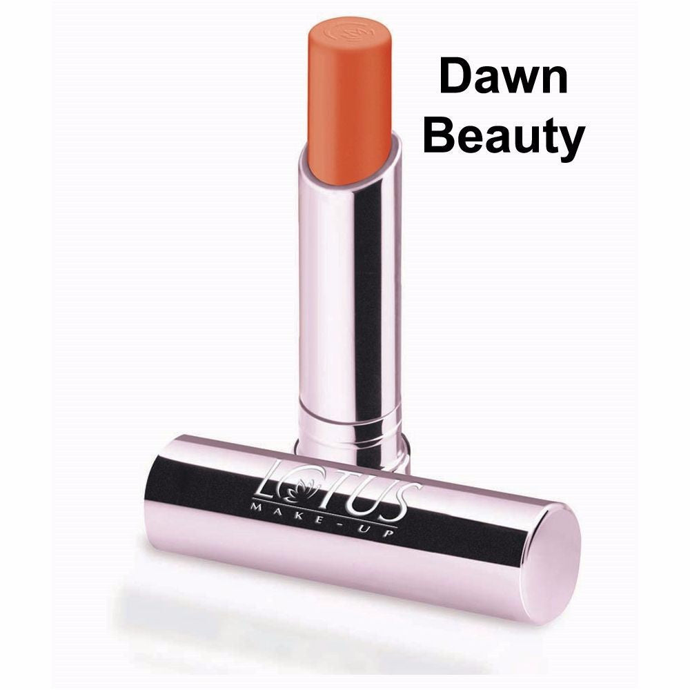 Lotus Herbals Ecostay Lip Colour-4.2gm- Dawn Beauty-426