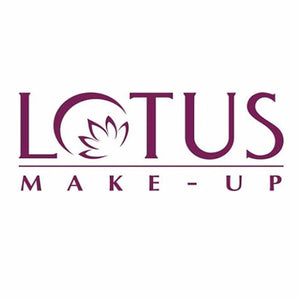 Lotus Herbals Makeup Remover For Eyes, Lips & Face- 50 Gms