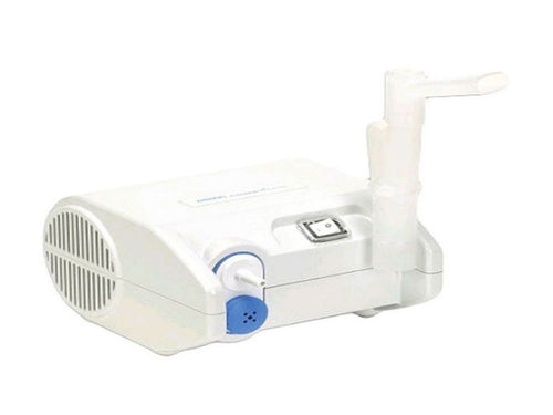 Brand New NE-C25 Compressor Nebulizer Efficient Respiratory Therapy