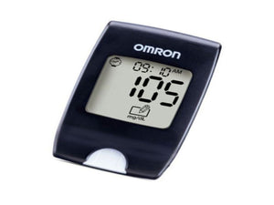 Brand New Blood Glucose Monitors HGM-112 -Checking Sugar Level For Diabetes Care