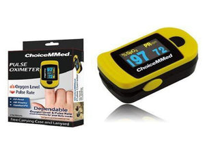 Oximeter-Monitor-Portable-Oxygen-Monitor-Cardiac-Heart-Digital-Finger-Pulse