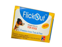 Pet Care Beaphar Flickout Soap for Dogs- 75gm