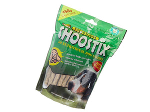Pet Care Choostix Natural Dog Treat- 450gm