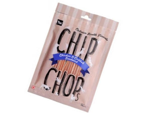 Pet Care Chip Chops Chicken & Codfish Sandwich- 70gm