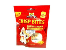 Pet Care Endi Crisp Bites For Cats- 60gm Available