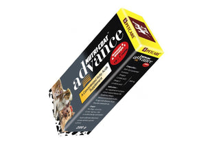 Petcare Nutricoat Advance Supplement For Dogs- 200gm