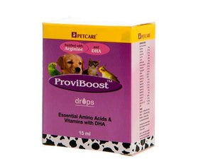 Pet Care Choostix Pressed Dog Bone (6-inch) M Pack of 2- 2 Dog Bones Available