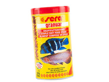 Pet Care Sera Granuar- 250gm