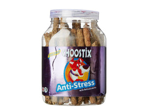 Pet Care Choostix Anti-Stress- 450gm Available