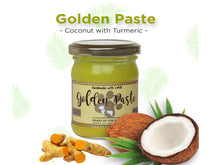 Pet Care HUFT Golden Paste - 100ml Available