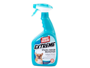 Pet Care Bramton SS Extreme Stain & Odour Remover for Dogs - 500 ml Available