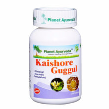 Planet Ayurveda Kishore Guggul Tablets (120)  Useful For Joint Pain Relief Available