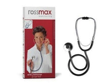Brand New Rossmax Smart Cardiology Stethoscope EB600- Super Acoustic Sensitivity