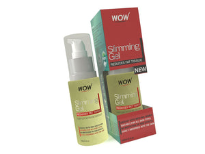 Wow Slimming Gel-100ml
