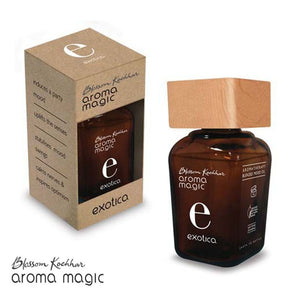 Aroma Magic Exotica Oil - Jasminum Officinale Essential Oil - 20ml Available