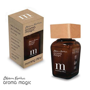 100% Pure Aroma Magic Morning Dew Oil - 20ml - Free Shipping Available