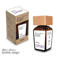 Aroma Magic Fairy Oil - Helps To Prevent Acne And Pimples - 20ml