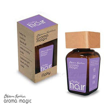 Aroma Magic Flaky Oil - Helps To Control Dandruff - 20ml -Pure Natural Herbals Available