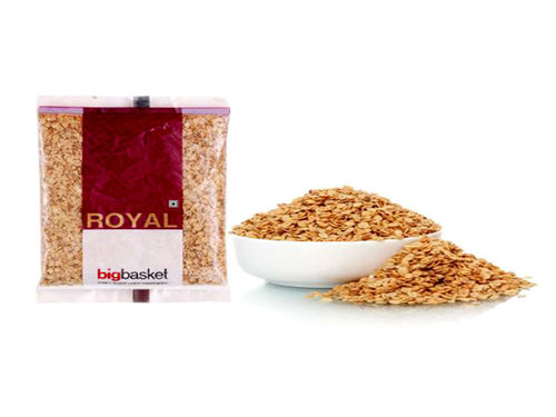 Pure Indian Whole Spices Raw Royal Dhania Dal