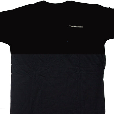 Technician Tee (Clean)