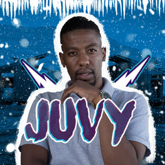 Juvy
