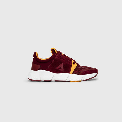 Future - Merlot Gold - Man-Asfvlt Sneakers Norge