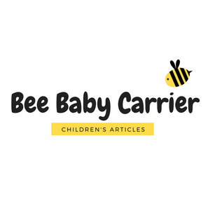Bee Baby Carrier