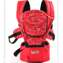 baby carriers fisher - Bee Baby Carrier