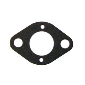 CY Carburetor Gasket for RC Engines