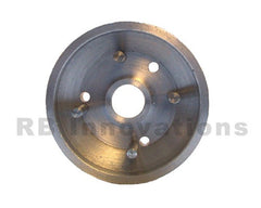 Centex Three Pin Flywheel