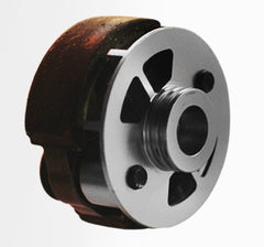 Cooling Clutch Plate for 1/5th Scale Engines