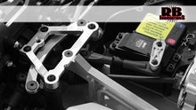Alloy Front Steering Link for LOSI 5IVE