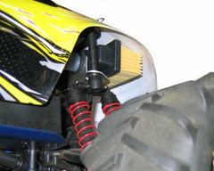 T-Maxx Ram Air Filter