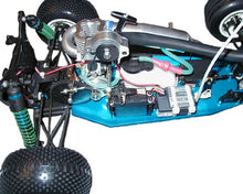 Team Associated RC10 GT & RC10 GT2 Supercharger