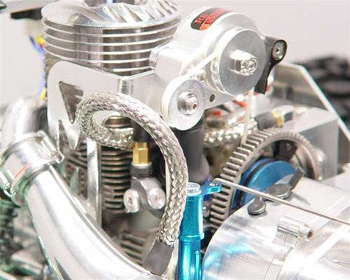 RC Superchargers - Best RC Nitro Engines For Sale – rbinnovations