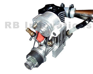 rc superchargers best rc nitro engines for sale tagged xtm rh rbinnovations com