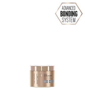 BLONDME Cool Tone Enhancing Bonding Mask