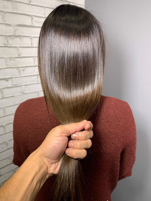 Brazilian Blow Out [Oct2019]