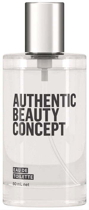 Authentic Beauty Concept - Eau De Toilette 50ml - Eds Hair Bramhall
