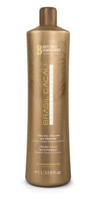 Brasil Cacau Professional Conditioner