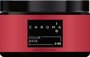 Schwarzkopf Professional Chroma ID Bonding Color Masks (Home Maintenance)