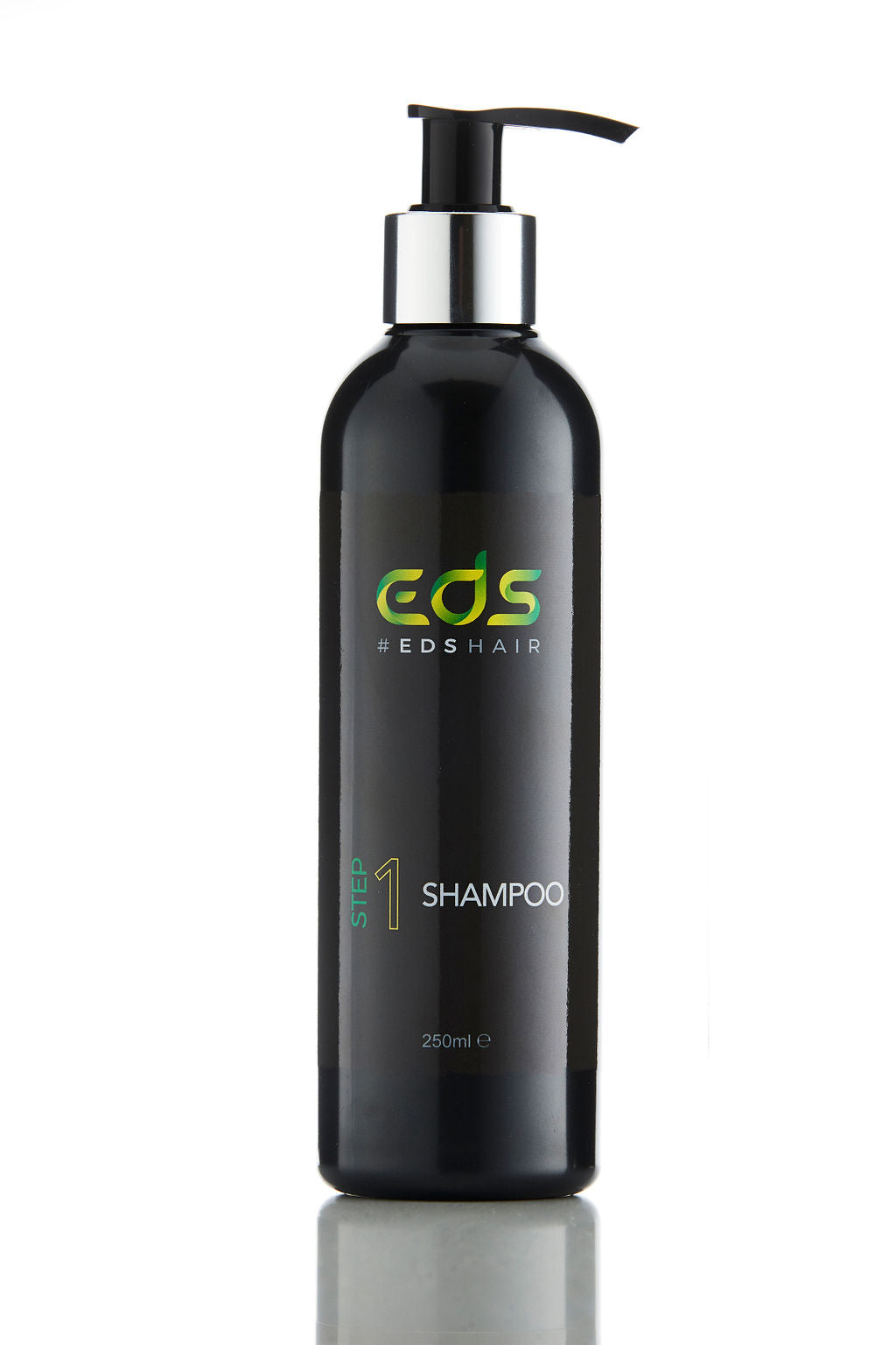 Eds Hair Bramhall Product Collection Shampoo