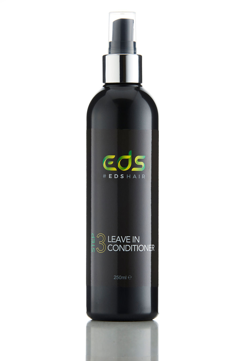 Eds Hair Bramhall Product Collection Leave-In Conditioner