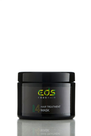 Eds Hair Bramhall Product Collection Hair Treatment Mask
