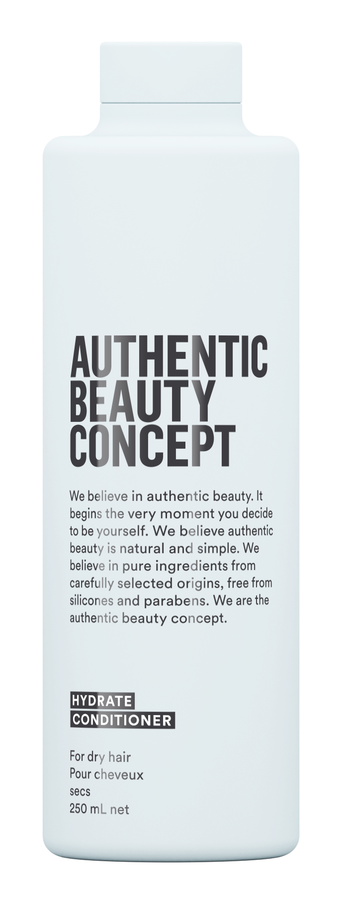 Authentic Beauty Concept - Hydrate Conditioner 250ml