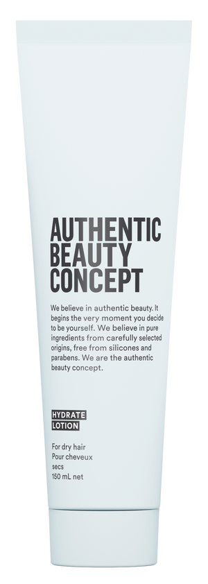 Eds Hair - Authentic Beauty Concept - Hydrate Lotion 150ml