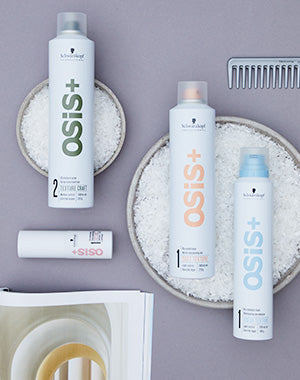OSiS+ Soft Dust Volumising Powder