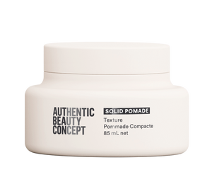 Eds Hair - Authentic Beauty Concept - Embrace Styling - Solid Pomade 85ml